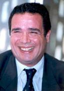 Adel Boussarsar