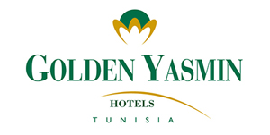 Golden Yasmin Hotels