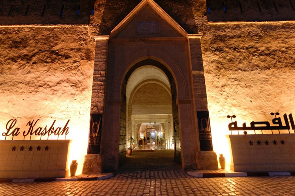 hotel-kasbah-kairouan