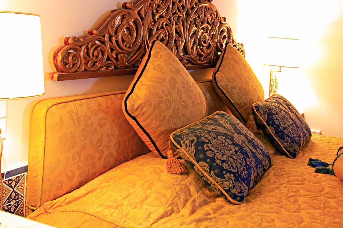 hotel-kasbah-kairouan-suite-presidentielle