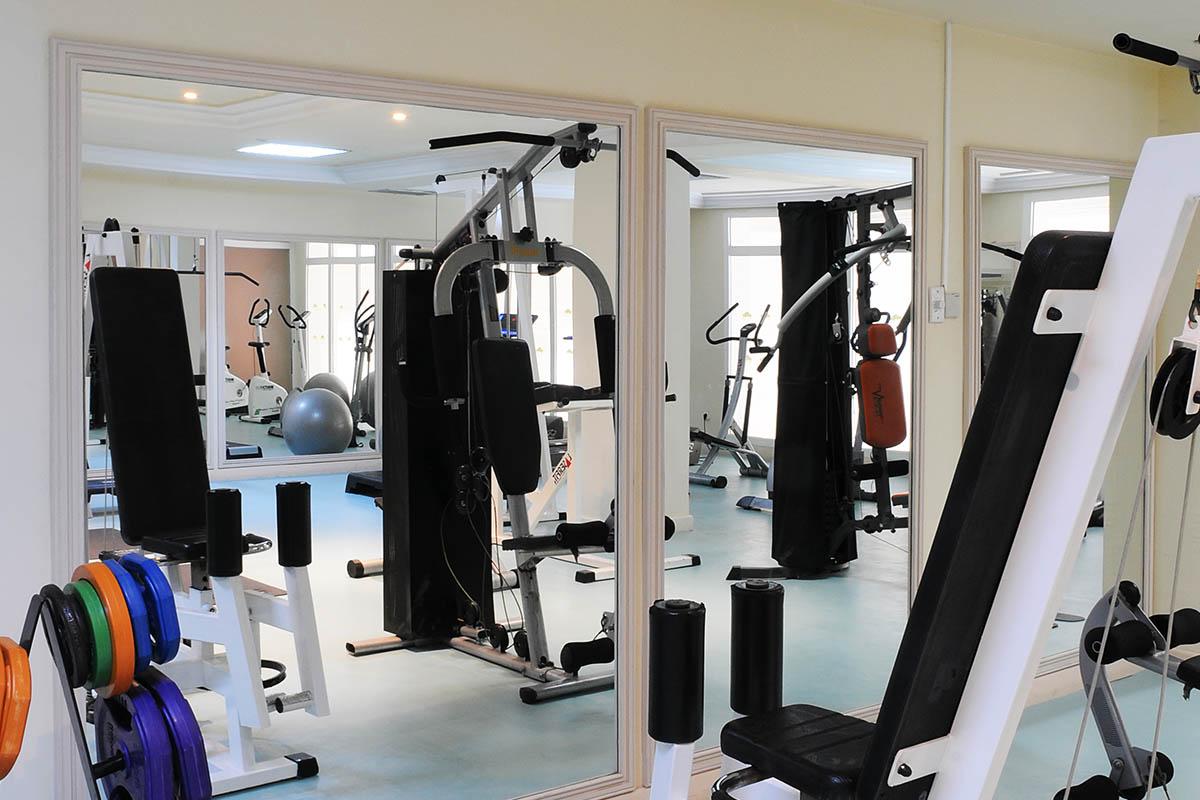 hotel-mehari-hamammet-fitness