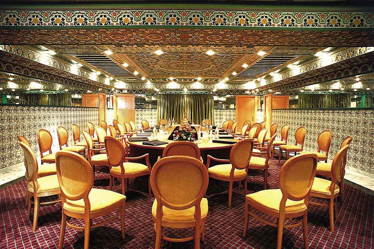 hotel-mehari-hamammet-seminaire-4