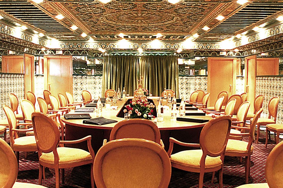 hotel-mehari-hamammet-seminaire-cover