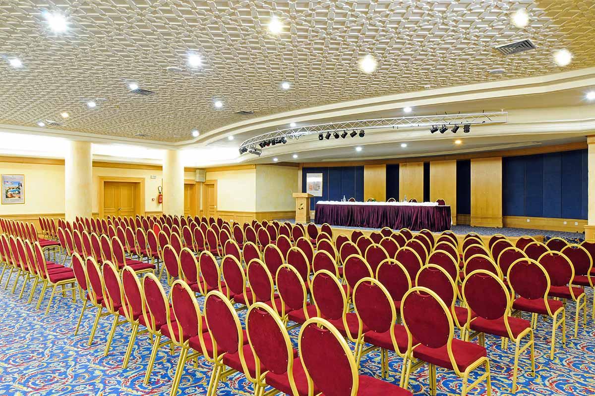 hotel-mehari-hamammet-seminaire