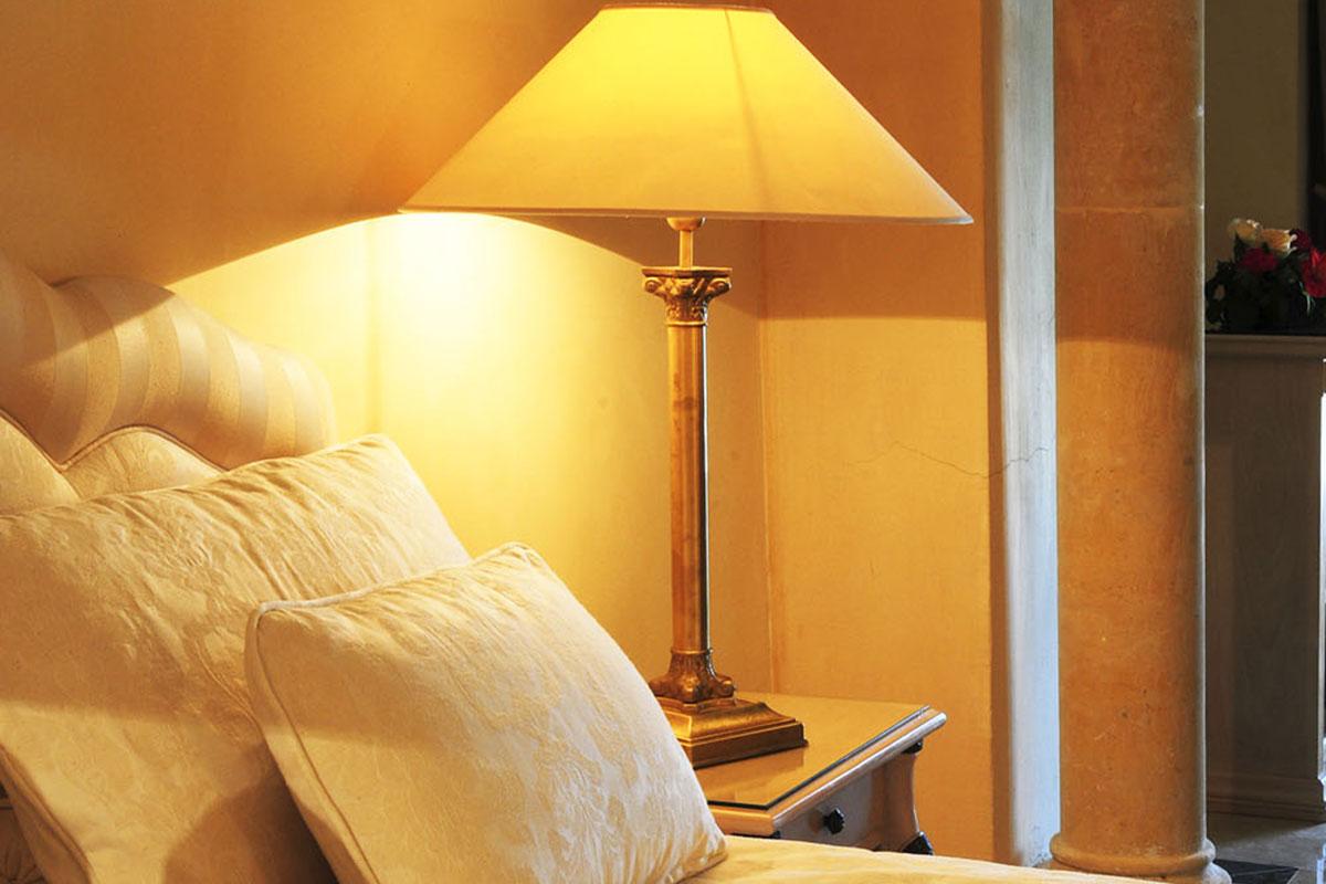 hotel-mehari-hamammet-suite-luxe