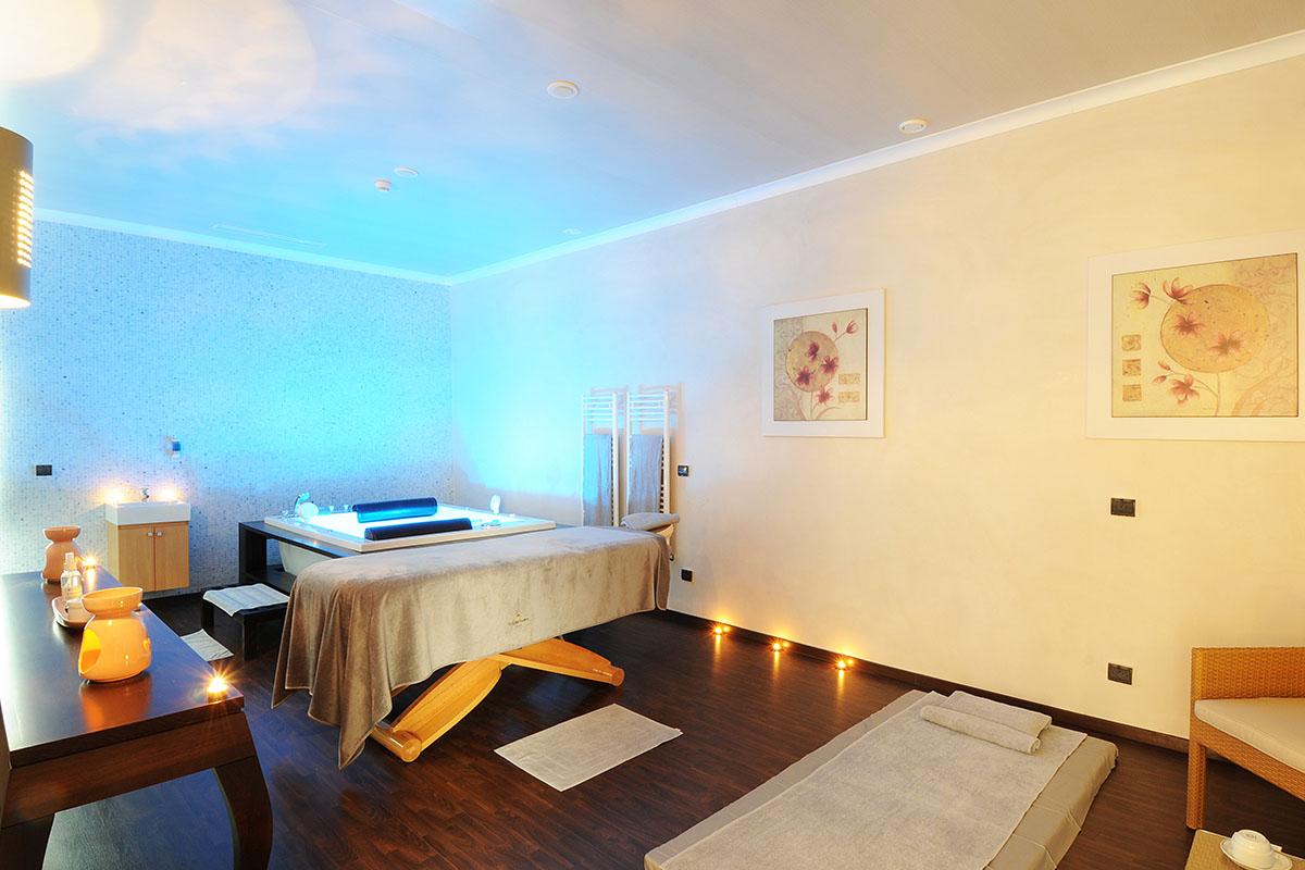 hotel-mehari-hammamet-spa