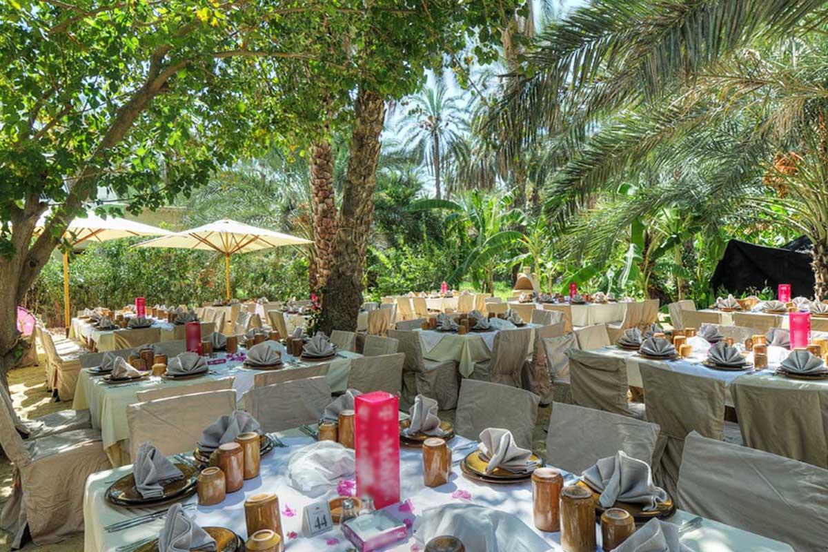 hotel-ras-al-ain-tozeur-seminaire-reunion-desert-tunisien