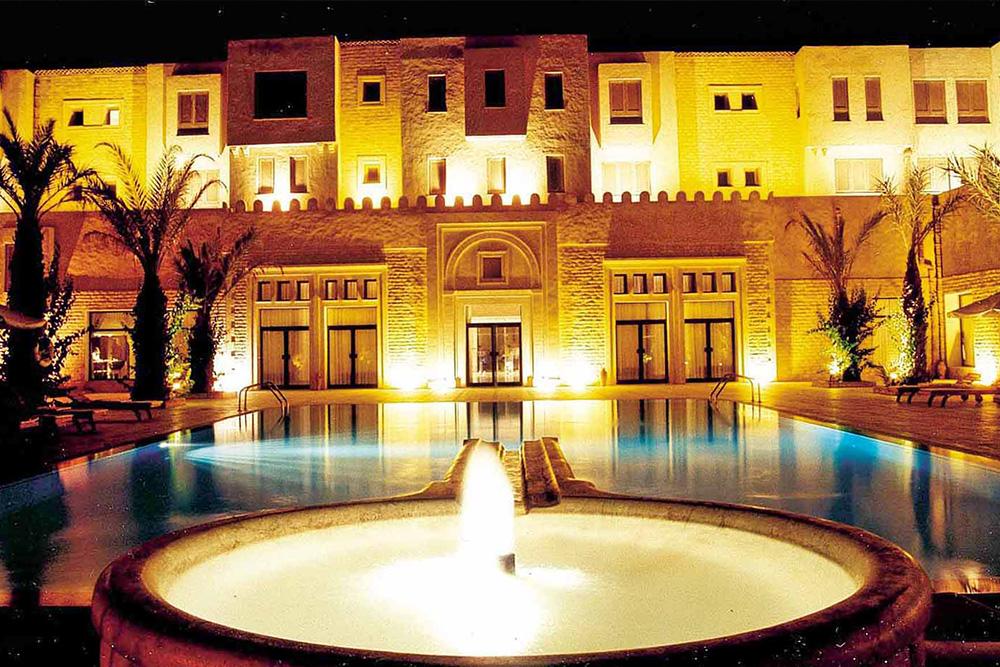 piscine-hotel-kasbah