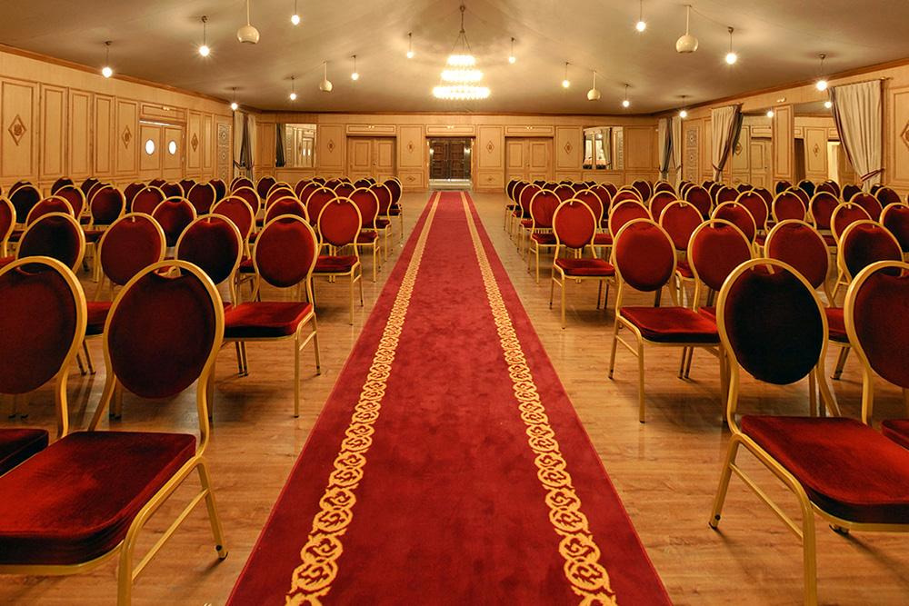 salle-seminaire-congres-reunion-kairouan